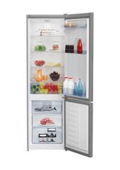 BEKO CNA 295 K20XP Kombinált hűtőszekrény