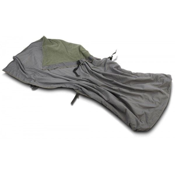 Anaconda Spací Deka Sleeping Cover II