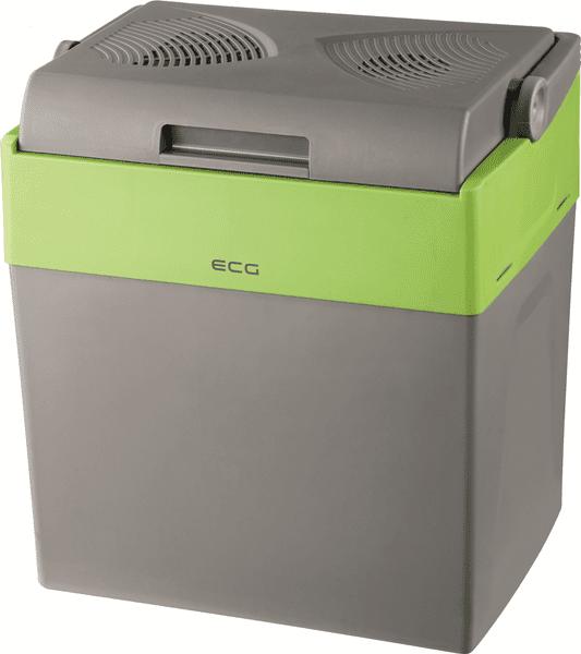 ECG AC 3020 HC dual