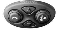 CellularLine komunikacijski sistem Interphone BTStart