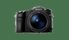SONY DSCRX10M3.CE3 Fényképezőgép