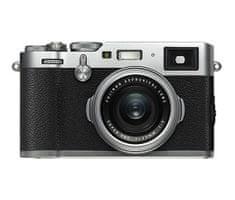 FujiFilm aparat cyfrowy Finepix X100F