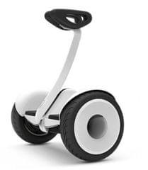 Ninebot električna rolka Segway Mini Scooter