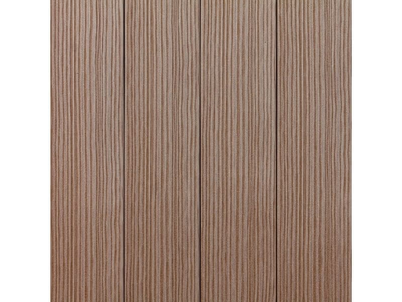 Písková plotovka PILWOOD 1200×120×11 mm
