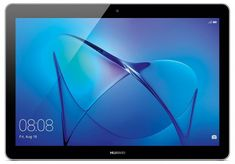 Huawei MediaPad T3 10 WiFi Space Grey 16GB