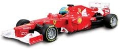 BBurago Formule 1 Ferrari F2012 Alonso (1:32)