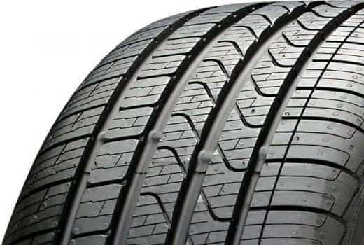 Pirelli CINTURATO P7 ALL SEASON XL 225/45 R17 V94