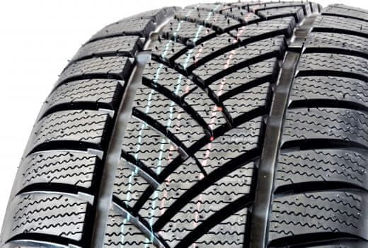Linglong GREEN-Max Winter HP XL 215/55 R16 H97
