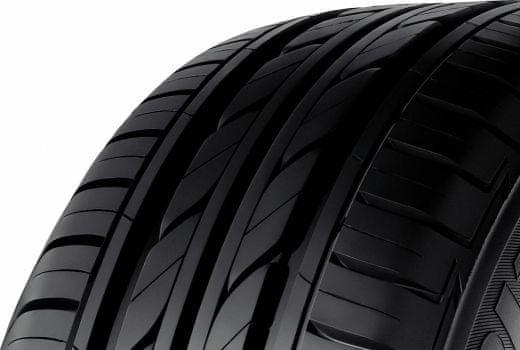 Bridgestone Ecopia EP150 195/65 R15 T91