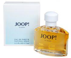 Joop! Le Bain - EDP