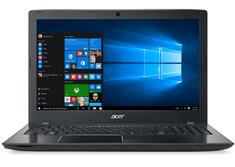 Acer prenosnik E5-575G-79WA i7-7500U/4GB/256SSD/15,6FHD/GT940MX/W10