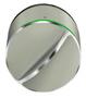 3 - danalock V3 chytrý zámek - Bluetooth