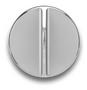 5 - danalock V3 chytrý zámek - Bluetooth