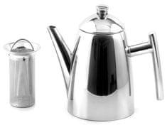 Weis dzbanek do parzenia herbaty, 1,5 l