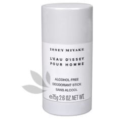 Issey Miyake L´Eau D´Issey Pour Homme - tuhý deodorant
