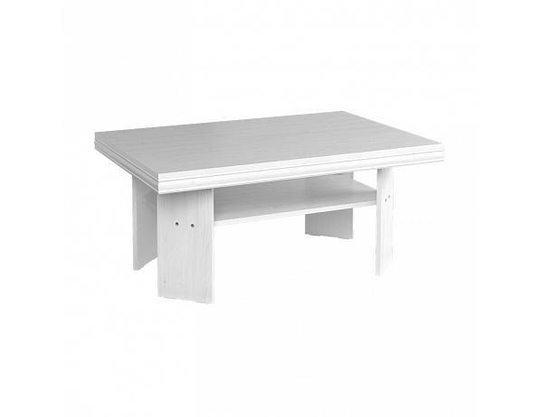 Konferenční stolek Kora KL - samoa king
