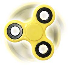 Roller Spinner - žlutá