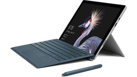 "Microsoft Surface Pro 12.3"" (KJR-00004) - 128GB"