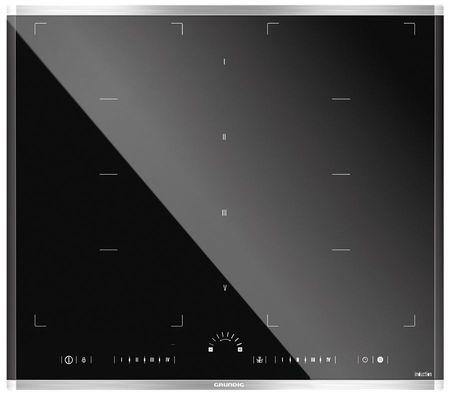 Grundig indukcijska kuhalna plošča GIEI635880X