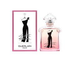 Guerlain La Petite Robe Noire Couture - EDP