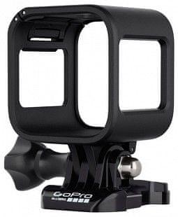 GoPro ARFRM-002 Standard Kamera Keret