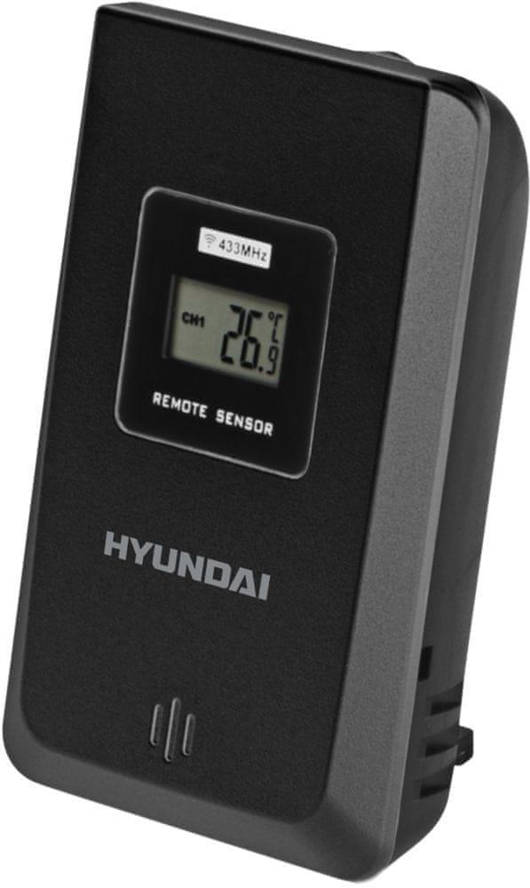 Hyundai WS Senzor 1070