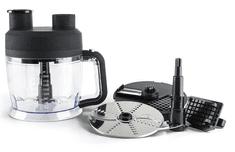G21 Food processor pro mixer VitalStick Pro - rozbaleno