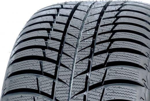 Bridgestone Blizzak LM-001 XL 245/45 R17 V99