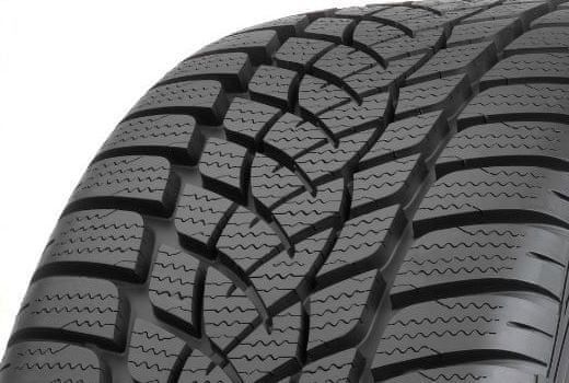 Goodyear Ultra Grip Performance 2 RunFlat* FP 205/55 R16 H91