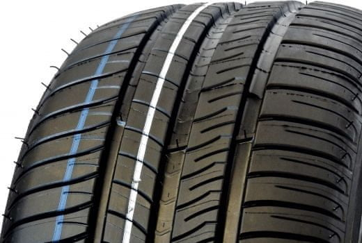 Michelin Energy Saver + 165/70 R14 T81