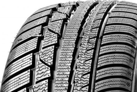 Linglong GREEN-Max Winter UHP XL 225/60 R16 H102