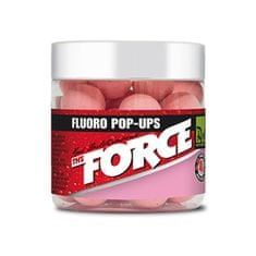 ROD HUTCHINSON The Force Fluoro Pop Ups