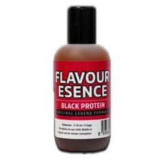 Lk Baits Esence Black Protein 100ml