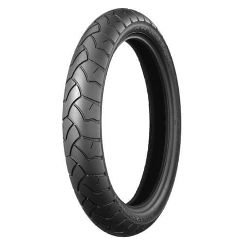 Bridgestone 110/80 R 19 BW501 E9 F 59V TL