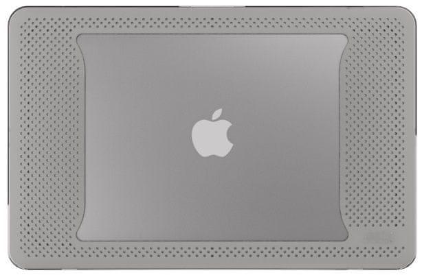 "Tech21 Ochranný kryt Impact Snap (Apple MacBook Air 11""), čirá"