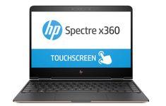 HP prenosnik Spectre x360 13-ac003nn i7-7500U/16GB/1TB/13,3IPS/Win10H (1LL28EA)