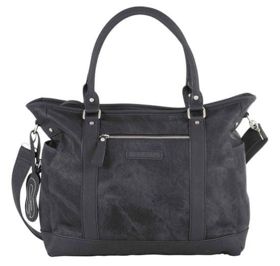Koelstra Přebalovací taška Bine Ekokůže