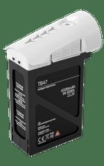 DJI Akumulátor Li-Pol 4500mAh TB47 pro Inspire 1 Pro