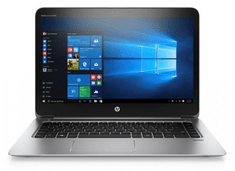 HP prenosnik EliteBook 1040 G3 i7-6500U/8GB/SSD256GB/14FHD/LTE4G/W10Pro (1EN16EA)