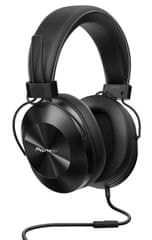 Pioneer SE-MS5T Hi-Res Audio képes fejhallgató