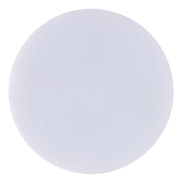 Emos LED přisazené svítidlo, kruh 15W teplá bílá IP44
