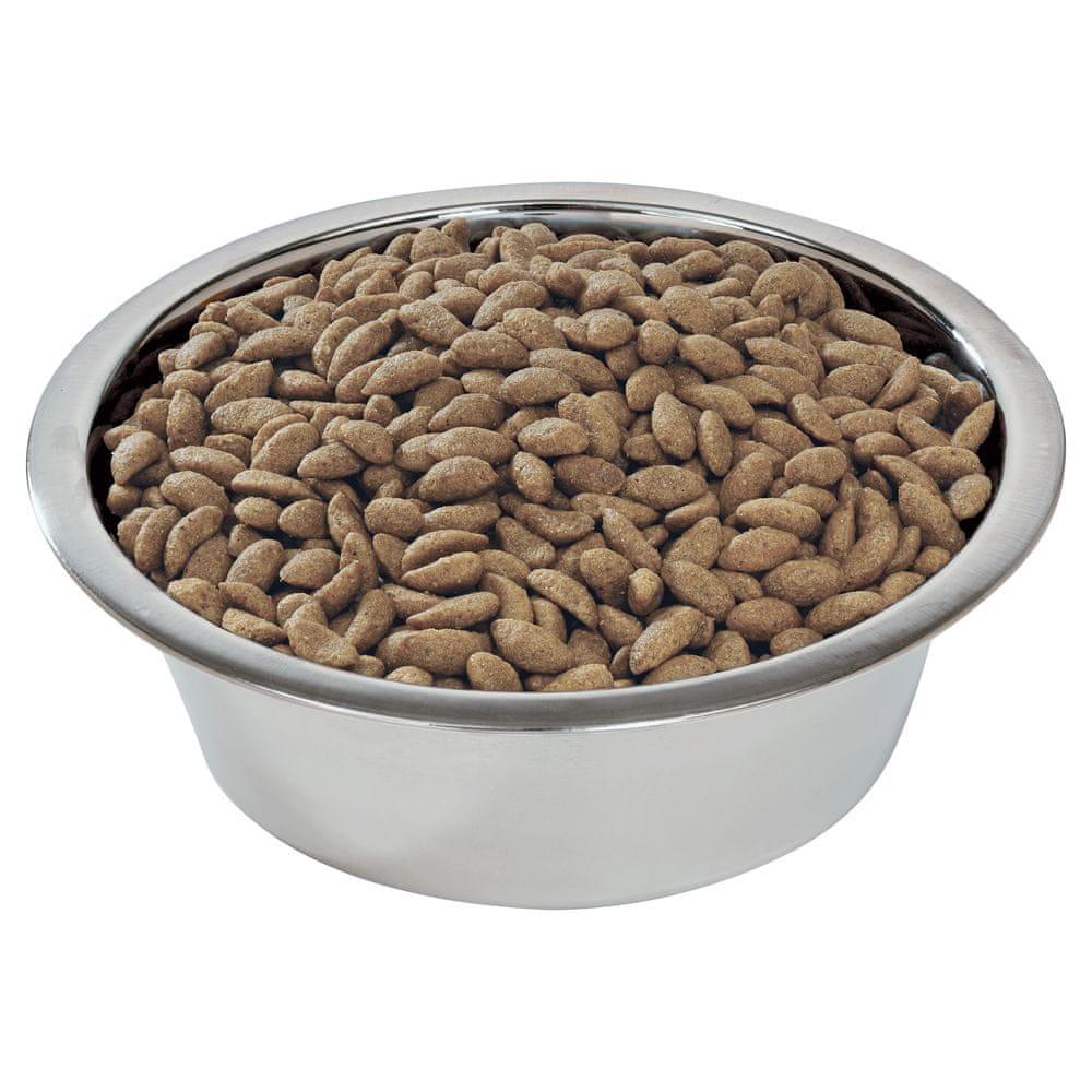 Purina Pro Plan Medium Adult OPTIDERMA losos 14kg