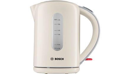 Bosch kuhalnik vode TWK7607