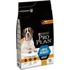 Purina Pro Plan hrana za pse večjih pasem Robust 3kg