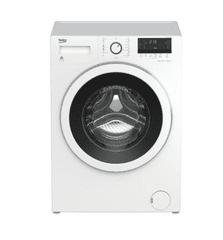 BEKO WTV6532B0 Elöltöltős mosógép