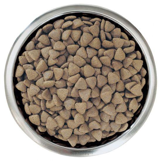 Purina Pro Plan Medium Adult OPTIDIGEST Kutyatáp 14kg
