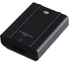 DJI CINESSD čtečka - pro připojení CINESSD disků