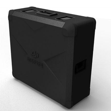 DJI Inspire 2 - walizka do przenoszenia drona
