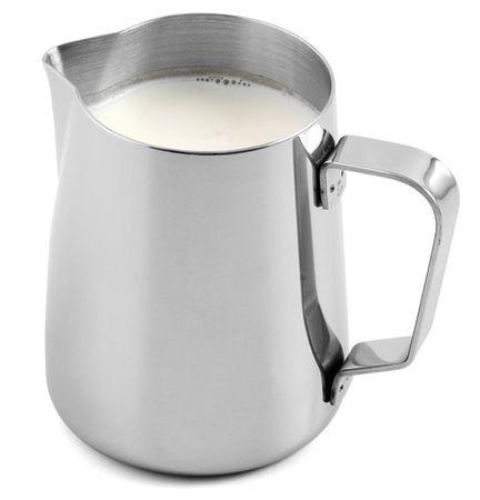 Weis Kanvička na mlieko 150ml