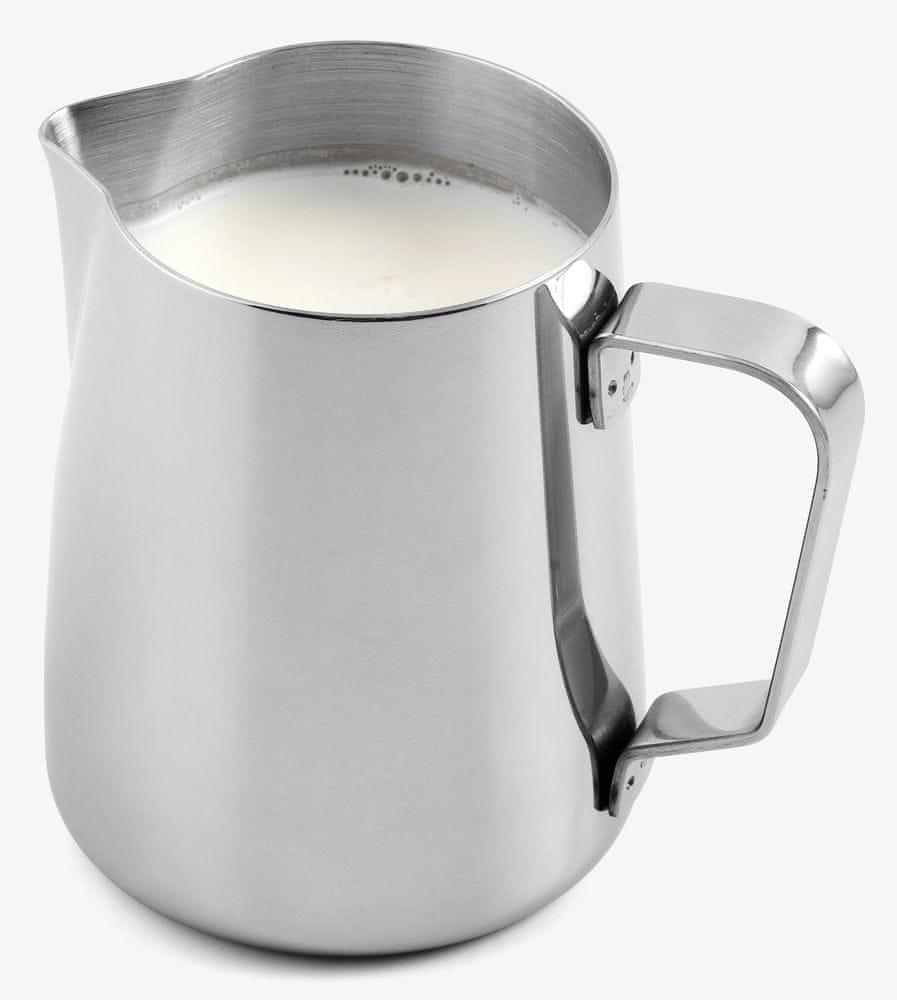 Weis Konvička na mléko 350ml